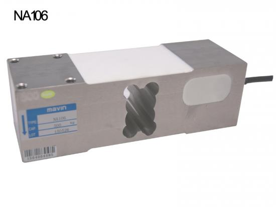 load cell NA106