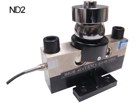 Bridge load cell ND2