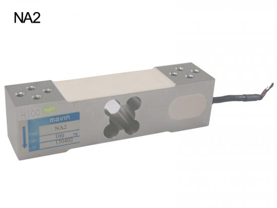 load cell NA2